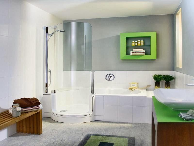 Bathroom Remodeling Ideas 2013 - Bedroom and Bathroom Ideas on Bathroom Ideas On A Budget  id=20945