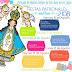 Prepara Parroquia San Juan de los Lagos, las fiestas patronales 2018