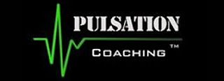 https://www.facebook.com/Pulsation-Coaching-128668980806718/