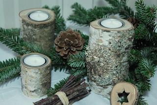 blog geschenktipps deko artikel aus holz bereichern die weihnachtsdekoration enorm. Black Bedroom Furniture Sets. Home Design Ideas