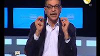 برنامج ساعة مع جمال فهمي حلقة الجمعه 30-12-2016