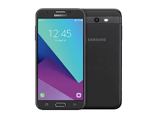تعريب جهاز Galaxy J7 Perx SM-J727P 7.0