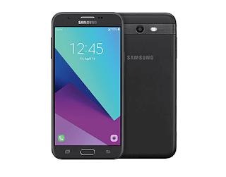 تعريب جهاز Galaxy J7 Perx SM-J727A 7 0