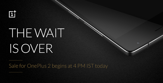 OnePlus-2-sale-in-india