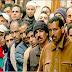 عدد العاطلين بالمغرب يصل إلى مليون و142 ألف شخص