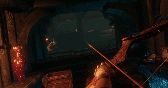 underworld-ascendant-pc-screenshot-www.deca-games.com-3