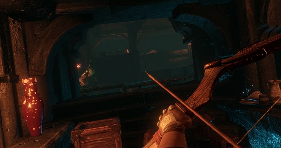 underworld-ascendant-pc-screenshot-www.ovagames.com-3