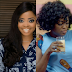 Toyo Baby Finally Reveals Relationship With Funke Akindele