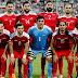 المنتخب السورى يودع الملحق الأسيوى المؤهل لكأس العالم امام استراليا