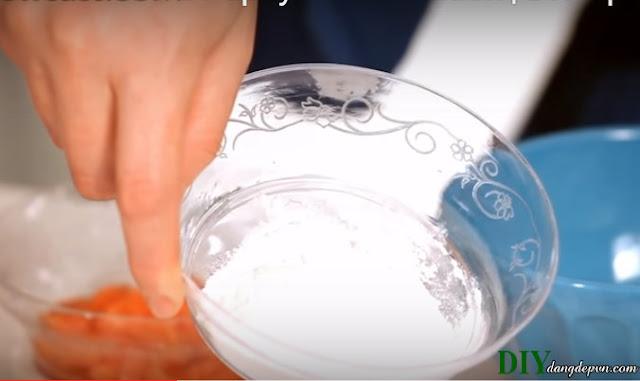 Cách trị nám da bằng Đu Đủ siêu hiệu quả tại nhà