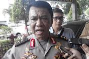Kapolda :Polisi Terus Dalami Kasus OTT Oknum Dishub Karawang