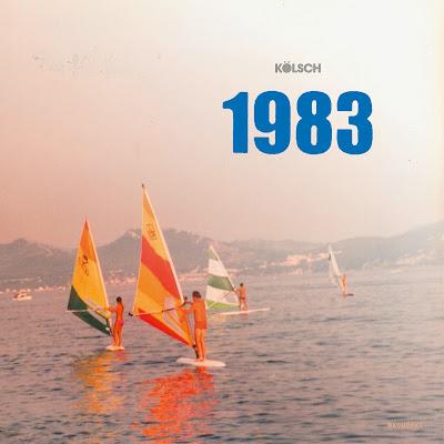 1983 - Kölsch