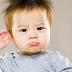 Sakit Telinga Bayi Boleh Membawa Lumpuh