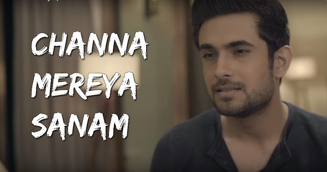 Channa Mereya Lyrics Sanam Om Puri