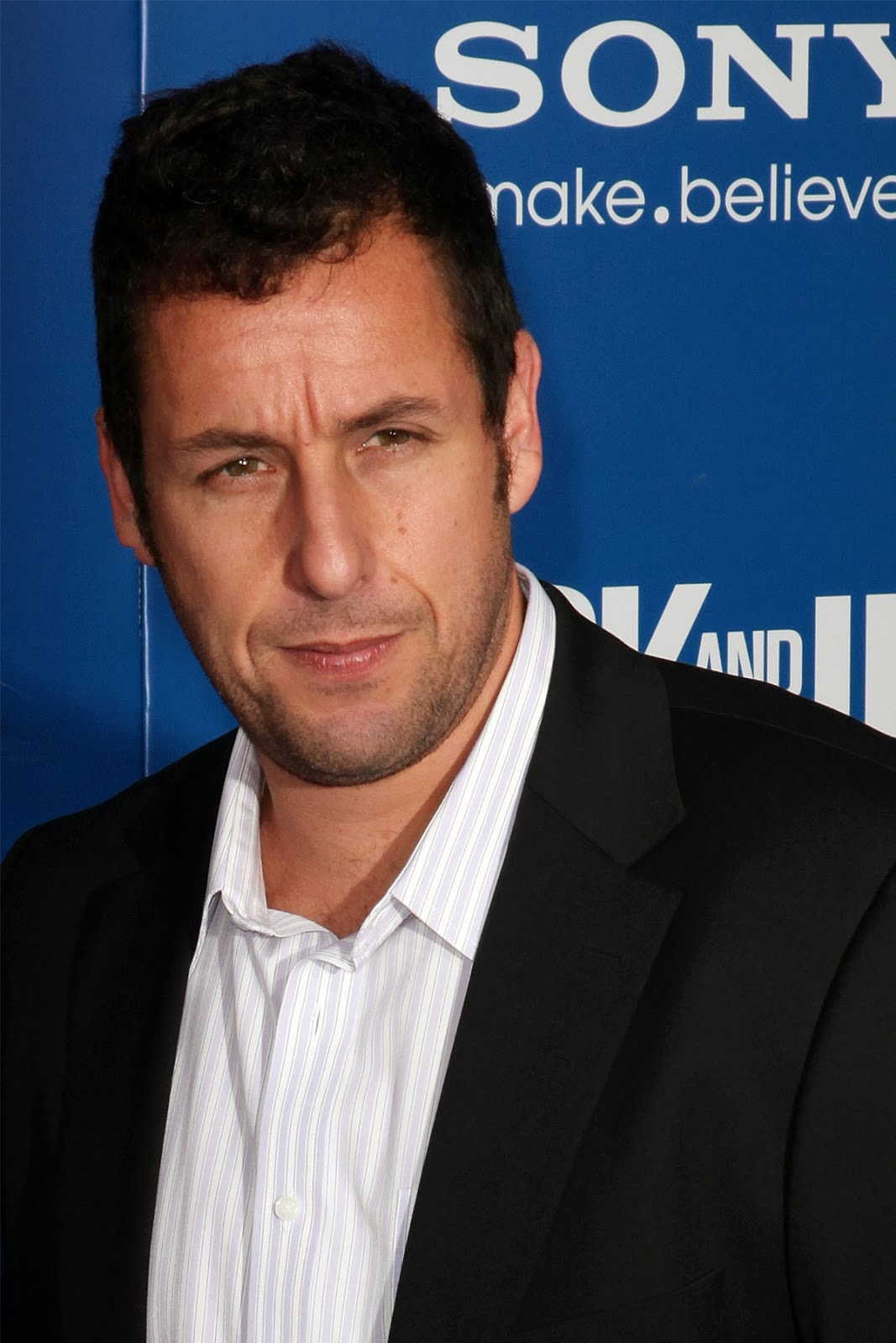 Bollywood Wallpapers With Quotes Adam Sandler Wallpapers Hd Wallpapers High Definition