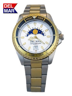 https://bellclocks.com/collections/del-mar-watches/products/del-mar-mens-200m-tide-watch-white-moonphase-dial