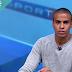 Satisfeita com desempenho, Globo efetiva Thiago Oliveira no 'Hora 1'