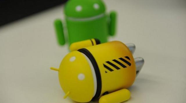 318000-pengguna-android-terinfeksi-trojan-svpeng