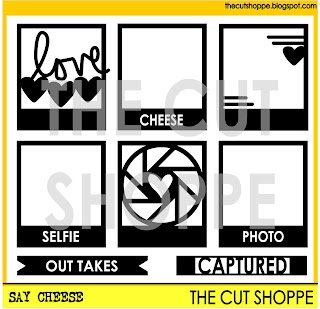 https://www.etsy.com/listing/210875187/the-say-cheese-cut-file-includes-8-photo?ref=shop_home_active_2