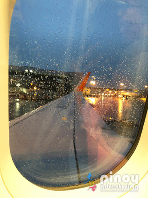 Jetstar Manila to Japan Promo Flights Seat Sale Cheap Airfare