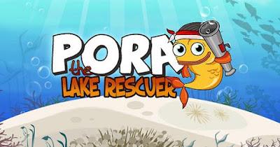 Game Buatan Indonesia Untuk Android dan iOS