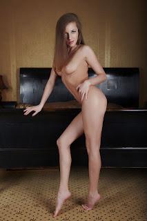 Sexy Pussy - Alyssa%2BA-S01-060.jpg