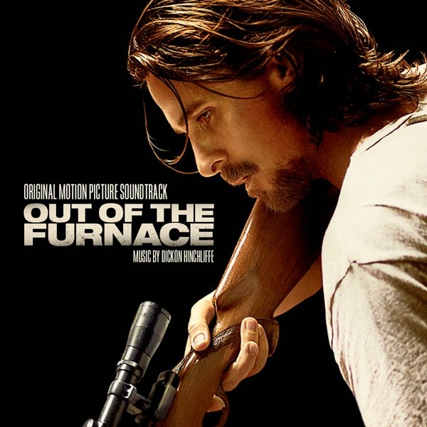 out of the furnace soundtracks
