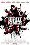 Vua Đường Phố - Street Kings