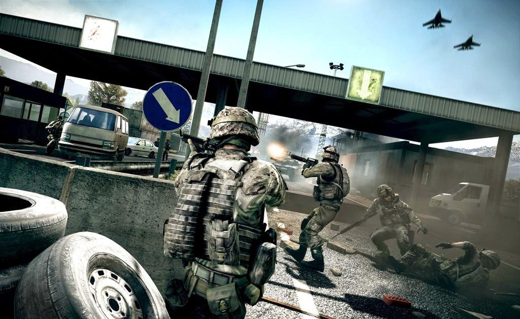 Battlefield-3-Gameplay-3