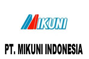 http://www.jobsinfo.web.id/2017/02/lowongan-kerja-operator-di-pt-mikuni.html