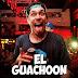 EL GUACHOON - TANTA FALTA (DIFUSION 2019 )