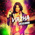 Virzha - Aku Lelakimu - Single (2014) [iTunes Plus AAC M4A]