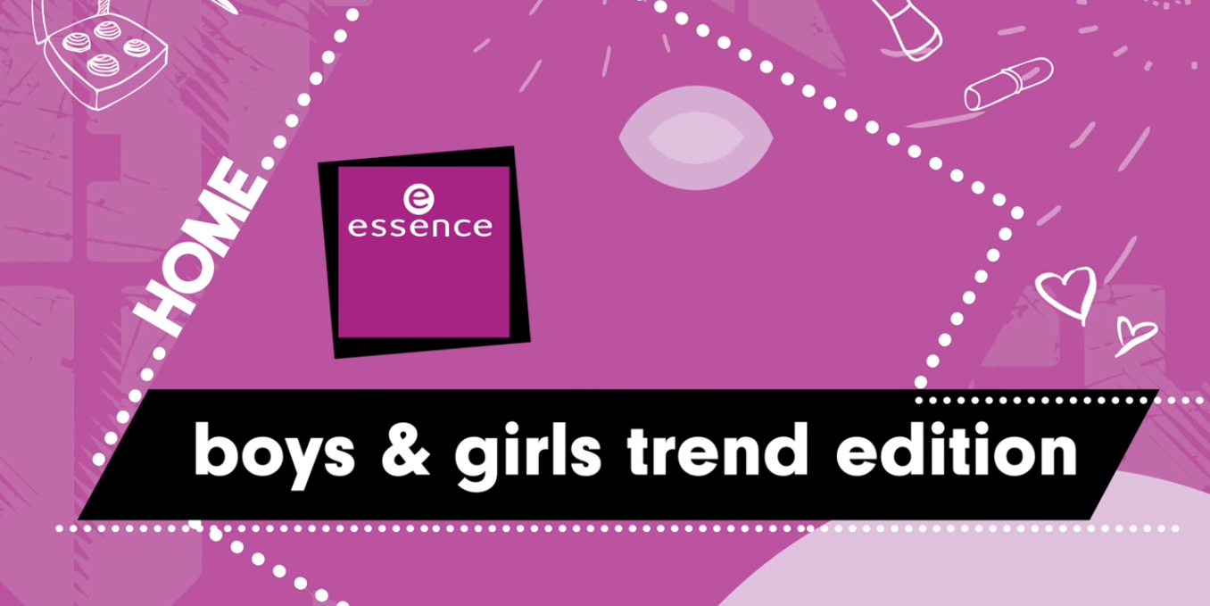 essence-boys-and-girls-trend-edition