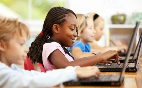 Low Income Children Programming