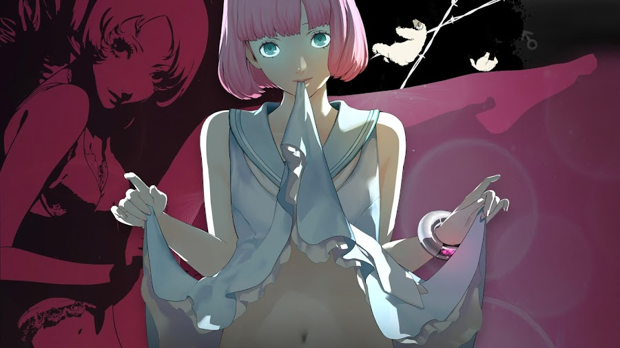 catherine full body release date
