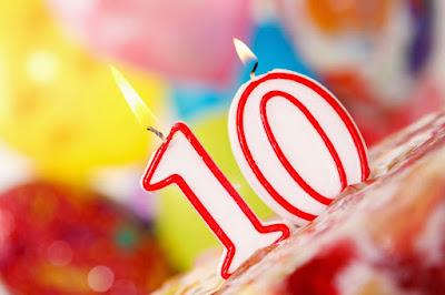 10 años javisfc
