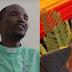 """Profeta"" é preso por prever morte do presidente do Zimbábue"