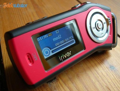 Semua Tentang MP3 Player Portabel Terbaik