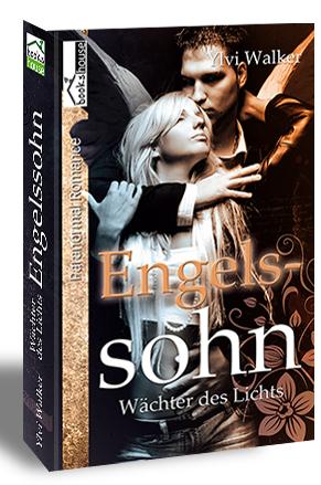 http://manjasbuchregal.blogspot.de/2014/06/gelesen-engelssohn-wachter-des-lichts-1.html