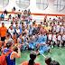 Chiapas U18 es campeón nacional en Nacional ADEMEBA U-16