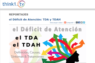 http://www.think1.tv/videoteca/es/index/0-41/deficit-atenci%C3%B3n-tda-tdah