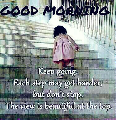Good morning images for lover - Morning motivation for lover