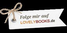 https://www.lovelybooks.de/bibliothek/Kodabaer/