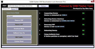 Gsm-tool-software-download-free