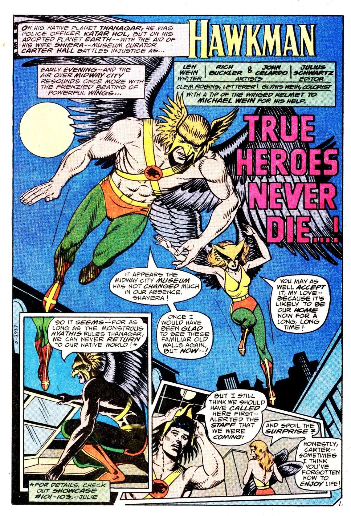 Detective Comics (1937) 479 Page 29