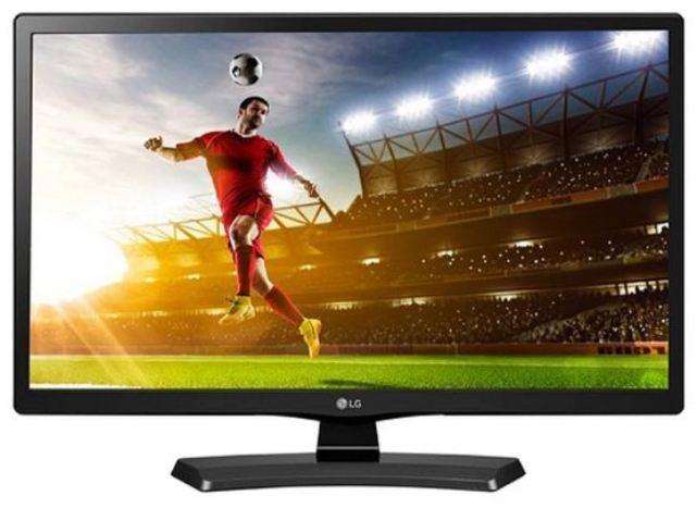 LG 20MT48AF LED TV 20 Inch