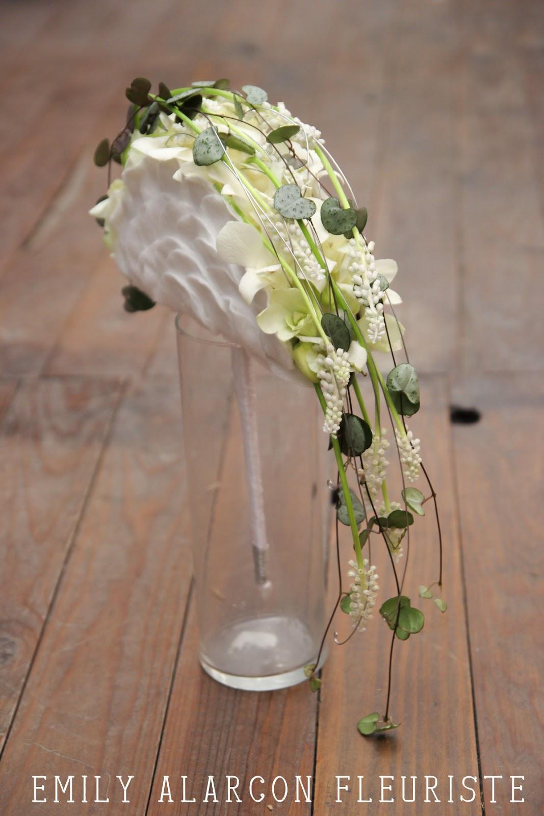 plan de table le blog pr pas mariages bouquets de. Black Bedroom Furniture Sets. Home Design Ideas