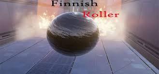 Download Finish Roller Game
