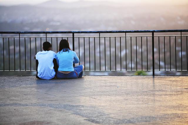 5 Cara Membuat Pacar Bahagia Tanpa Membuat Kantong Kering