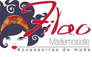 http://domi-haliotis.blogspot.fr/2015/01/linvitee-du-mois-mademoiselle-filao.html